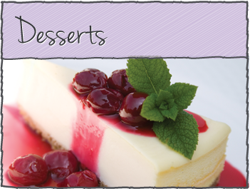 featured-thirds-desserts